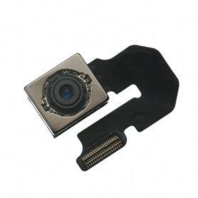 iPhone 6 plus πίσω κάμερα / camera rear