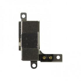 iPhone 6 plus μηχανισμός δόνησης μοτέρ / vibrator motor