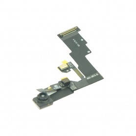 iPhone 6 καλώδιοταινία αισθητήρα εγγύτητας & μπροστά κάμερα / proximity sensor & front camera cable