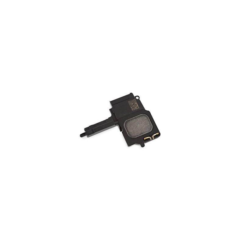 iPhone 5s ηχείο, buzzer / loud speaker