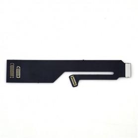 iPhone 6 plus προέκταση καλώδιοταινιών οθόνης για δοκιμή / LCD & digitizer extension TEST CABLE
