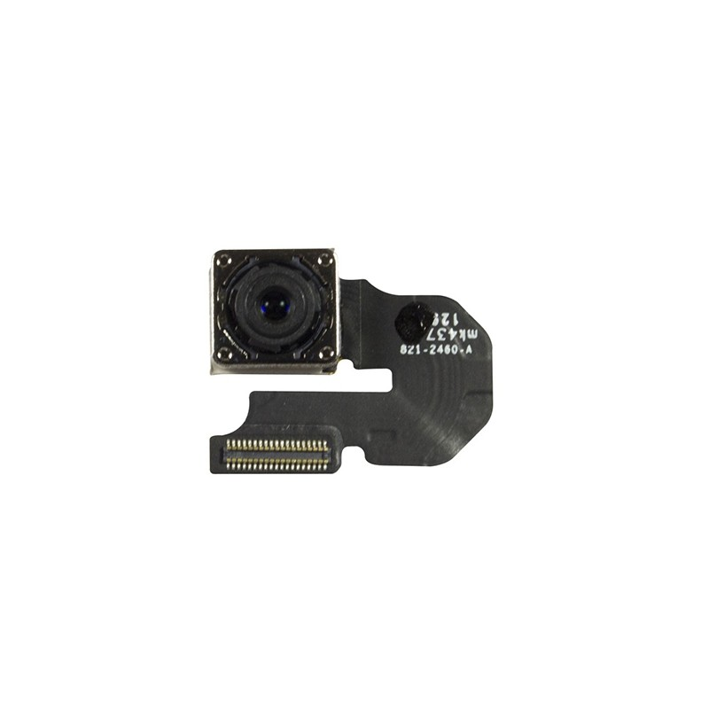 iPhone 6 πίσω κάμερα / camera rear