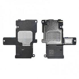 iPhone 6 ηχείο / loud speaker buzzer