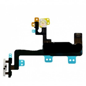 iPhone 6 καλώδιοταινία ρεύματος / on-off power flex cable