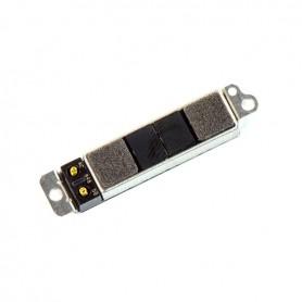 iPhone 6 μηχανισμός μοτέρ δόνησης / vibrator motor