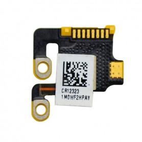 iPhone 5 εσωτερική καλώδιοταινία κεραίας gps / inner gps antenna signal flex cable