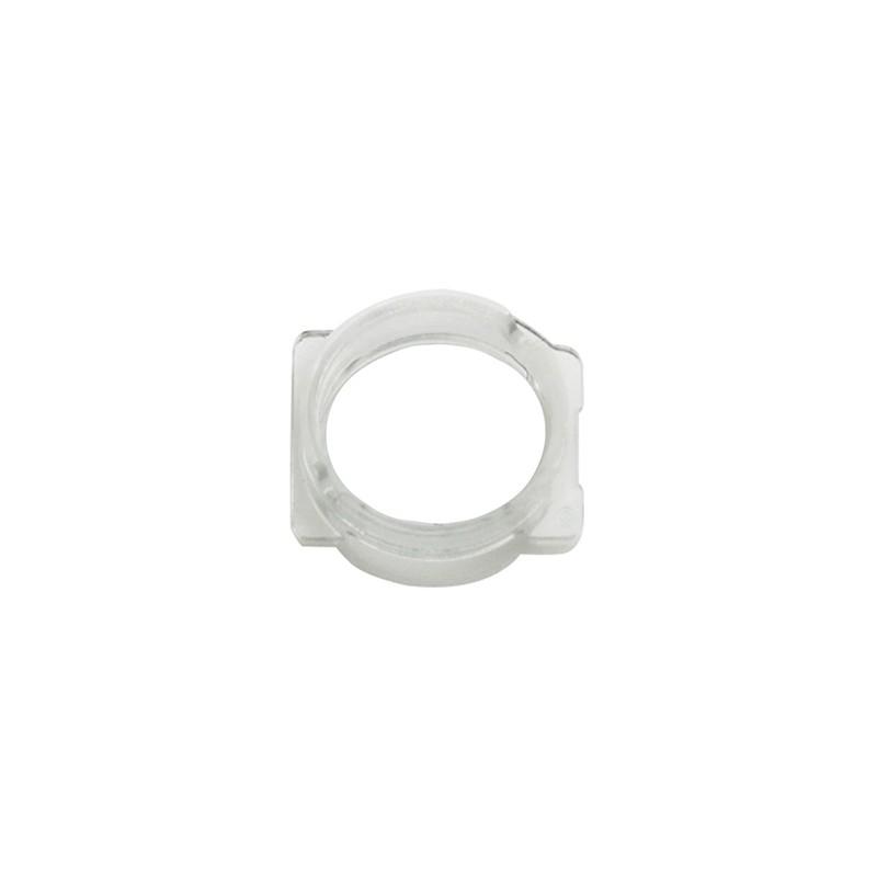 iPhone 5 δακτύλιος στήριξης μπροστινής κάμερας / front camera lens holder