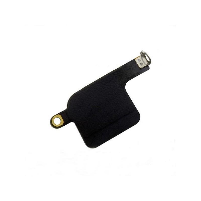iPhone 5 κεραία 3g / gsm antenna cellular
