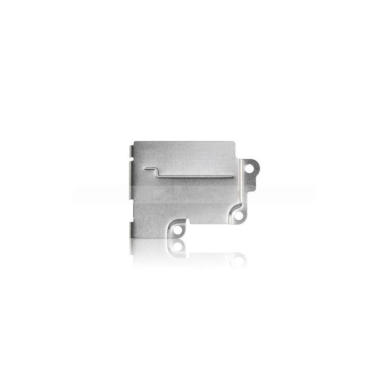 iPhone 5 μεταλλικό στήριγμα καλωδιοταινίας οθόνης / LCD screen flex cable bracket