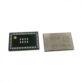 iPhone 5 τσιπ wifi / chip wifi ic 339s