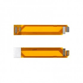 iPhone 5 πλακέ καλώδιο δοκιμής οθόνης / LCD test flex cable