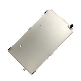 iPhone 5 μεταλλική βάση προστασίας οθόνης LCD / screen metal plate shield