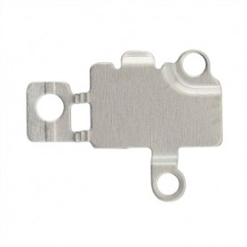 iPhone 6 μεταλλικό κάλυμμα διάχυσης φλας / flash diffuser metal bracket