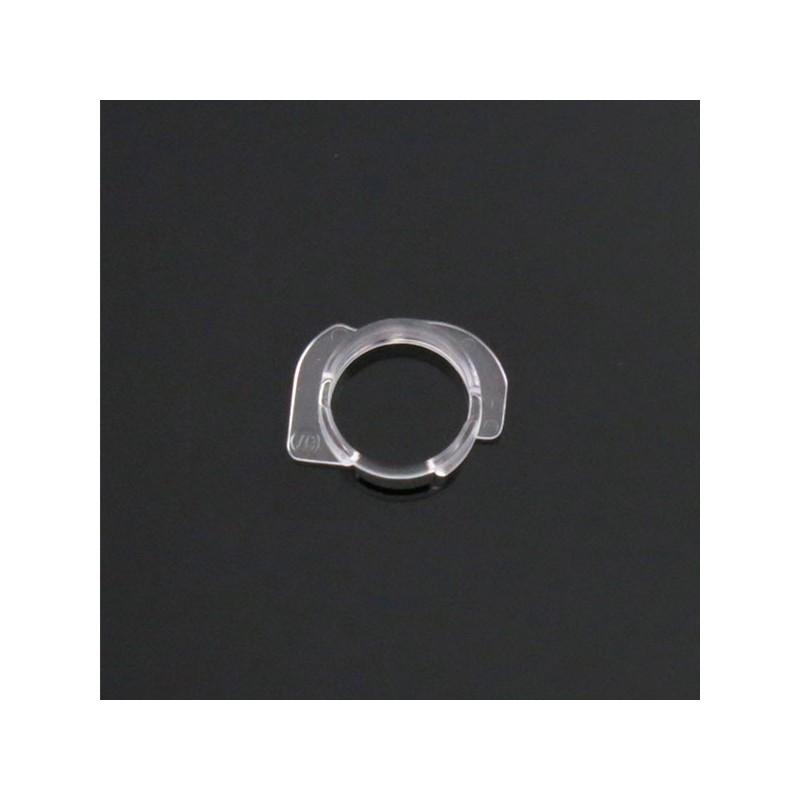 iPhone 6 δακτύλιος στήριξης μπροστά κάμερας / front camera ring holder