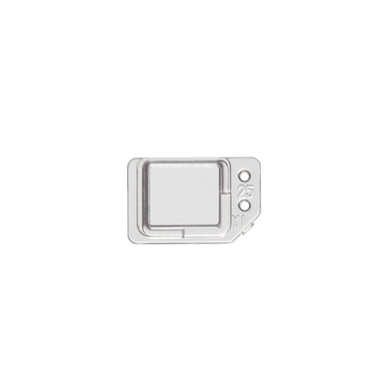 iPhone 6 βάση αισθητήρα εγγύτητας φωτεινότητας / proximity sensor retaining bracket