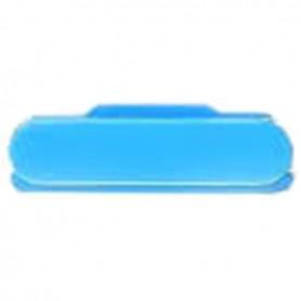 iPhone 5c κουμπί λειτουργίας μπλε / power button blue