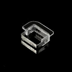 iPhone 5s βάση αισθητήρα εγγύτητας-φωτεινότητας / proximity sensor bracket