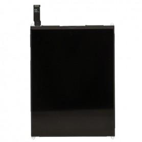 iPad mini 1 οθόνη LCD