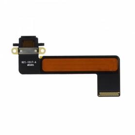 iPad mini 1 θύρα φόρτισης μαύρη / dock connector black