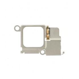 iPhone 5s μεταλλική βάση κάλυμμα ακουστικού / metal ear piece bracket
