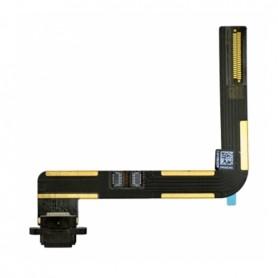 iPad air θύρα φόρτισης μαύρη / dock connector black