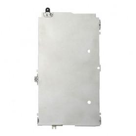 iPhone 5s μεταλλική πλάκα προστασίας οθόνης / LCD screen metal plate shield