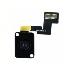 iPad air πίσω κάμερα / rear camera