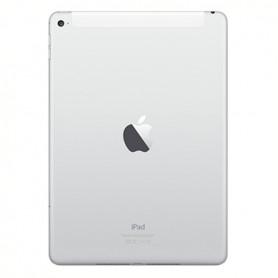 iPad air πίσω όψη ασημί 3g / rear cover 3g silver