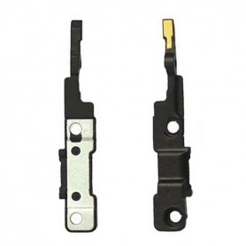 iPhone 4 βάση στερέωσης πλήκτρου on-off / power key retaining bracket internal