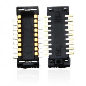 iPhone 4 κονέκτορας ακουστικών (μητρικής) / connector headphone audio jack logic board