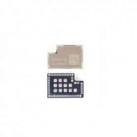 iPhone 4 τσιπ wifi / chip wifi ic module 339s0091 original