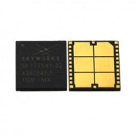 iPhone 4 τσιπ ενίσχυσης ισχύος / chip power amplifier ic sky77541