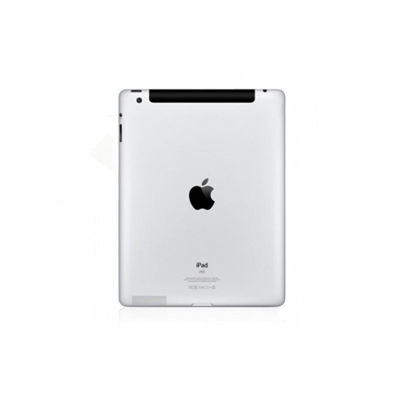 iPad 3 πίσω όψη 3g / rear cover 3g