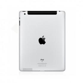 iPad 4 πίσω όψη 3g / rear cover 3g