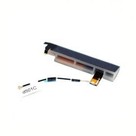 iPad 2 κεραία δεξιά 3g / antenna cellular right