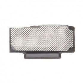 iPhone 4 4s κάλλυμα και σίτα ηχείου / loudspeaker mesh