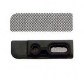 iPhone 4 4s σίτα μικροφώνου / microphone mesh