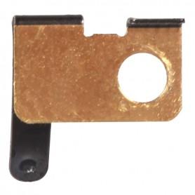 iPhone 4s κονέκτορας κεραίας / antenna connector gsm