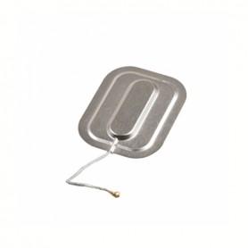 iPad 1 κεραία wifi antenna