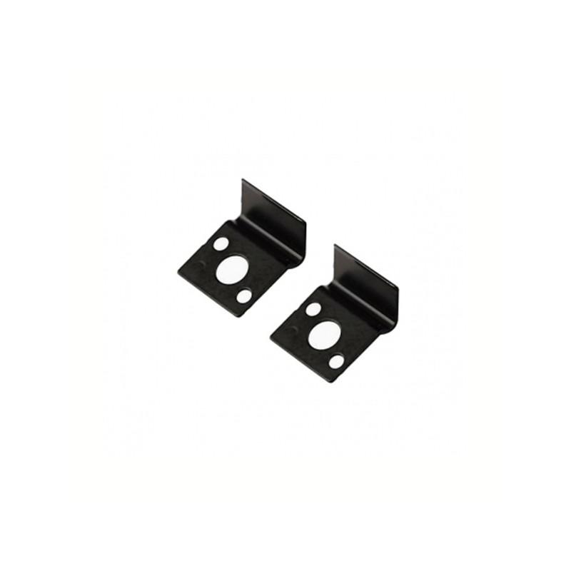 iPad 1 μεταλλικοί συνδετήρες πλαισίου οθόνης / bezel metal screws set holder