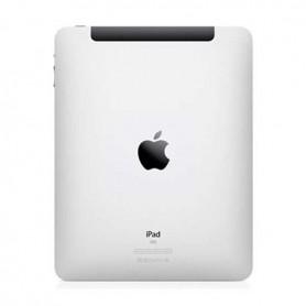 iPad 1 πίσω όψη 3g / rear cover 3g