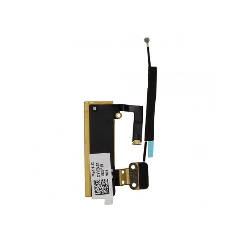 iPad mini 1 κεραία δεξιά gsm / antenna cellurar right