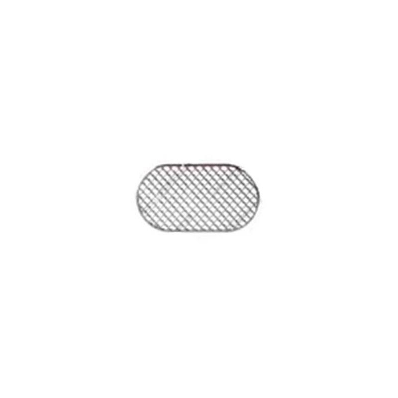 iPhone 3G/3GS σίτα ηχείου / loud speaker mesh