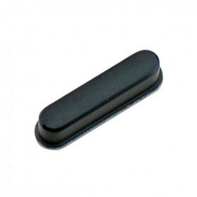 iPad mini 1 κουμπί λειτουργίας μαύρο / power button black