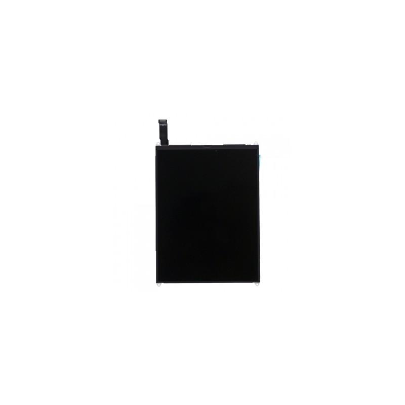 iPad mini 2 οθόνη LCD