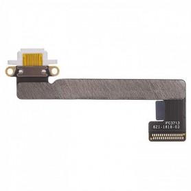 iPad mini 2 θύρα φόρτισης λευκή dock connector white