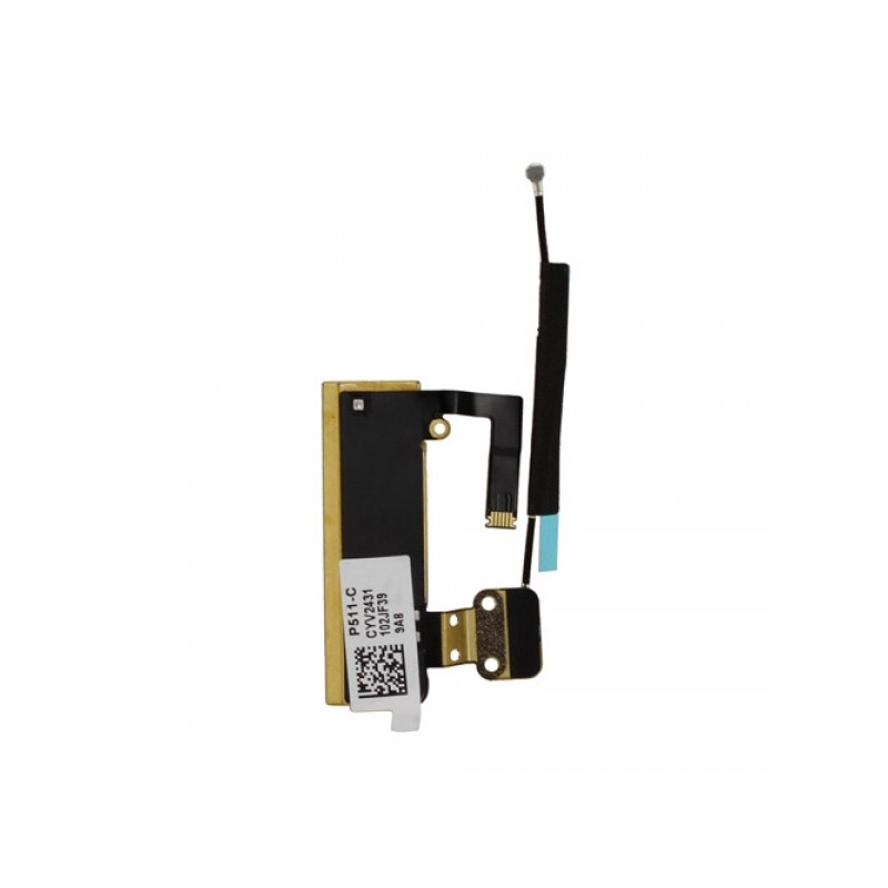 iPad mini 2 κεραία αριστερή 3g antenna cellular left