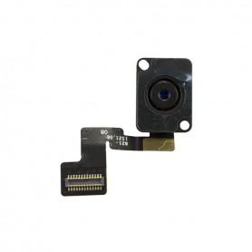 iPad mini 2 πίσω κάμερα rear camera