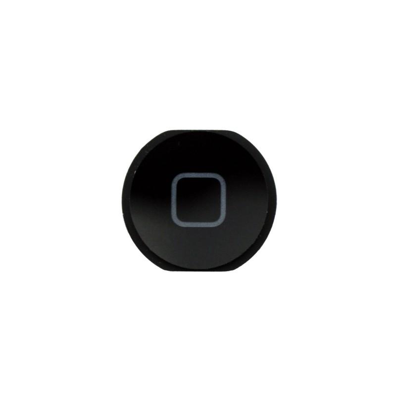 iPad mini 2 κουμπί κεντρικό μαύρο home button black