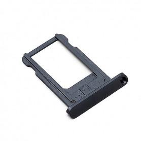 iPad mini 2 θήκη sim μαύρη sim tray black